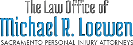 The Law Office of Michael R. Loewen